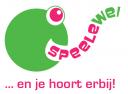 Logo voorSpeelewei